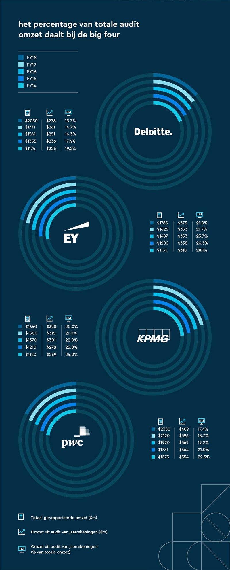 Big4-Infographic-NL