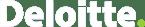 Deloitte_logo_white