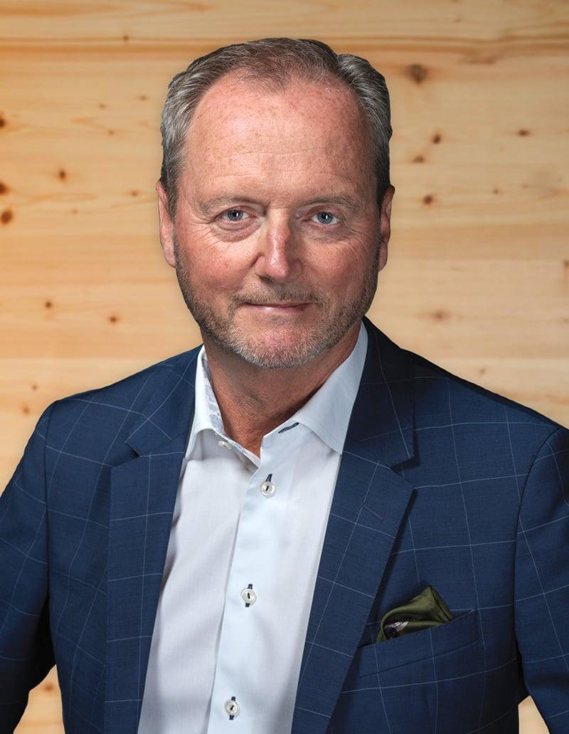 Leadership_2020_Niklas