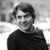 Pieter Josson