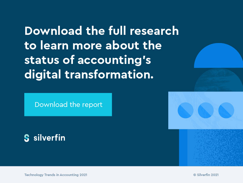 SF---AT---Research-Report-2021-Infographic-CTA