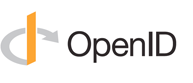 OpenID Colour Logo