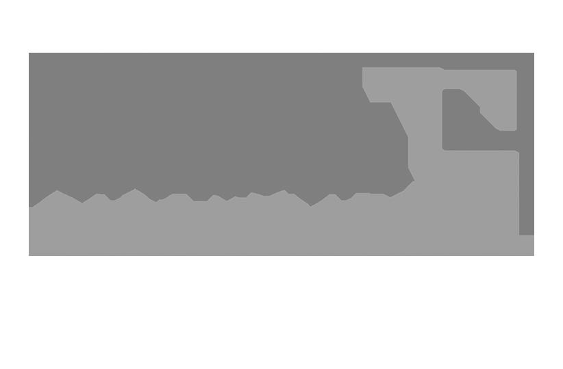 Logo-JohnstonCarmichael-bw