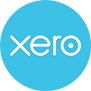 xero-colour