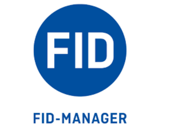 FID manager