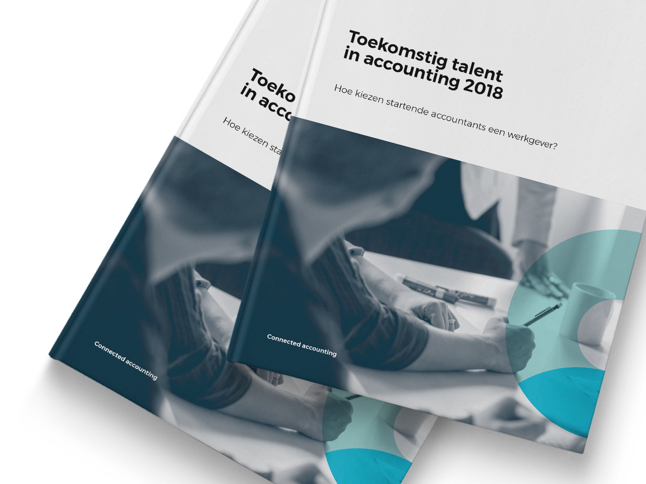 EBOOK_TOEKOMSTIGTALENT_RESOURCE