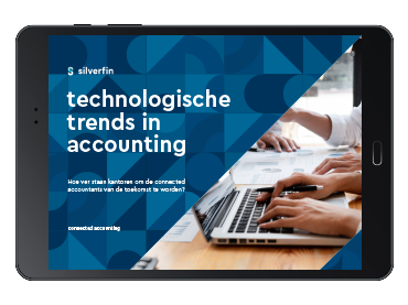 SF-EG-Technology-trends-in-accounting-landingpage-NL