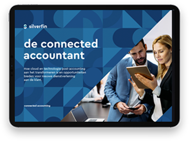 SF-the-connected-accountant---landing-page-header (NL)