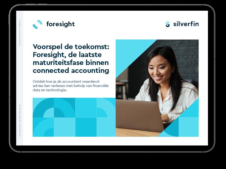 SF-EG-Foresight-landing-page-NL