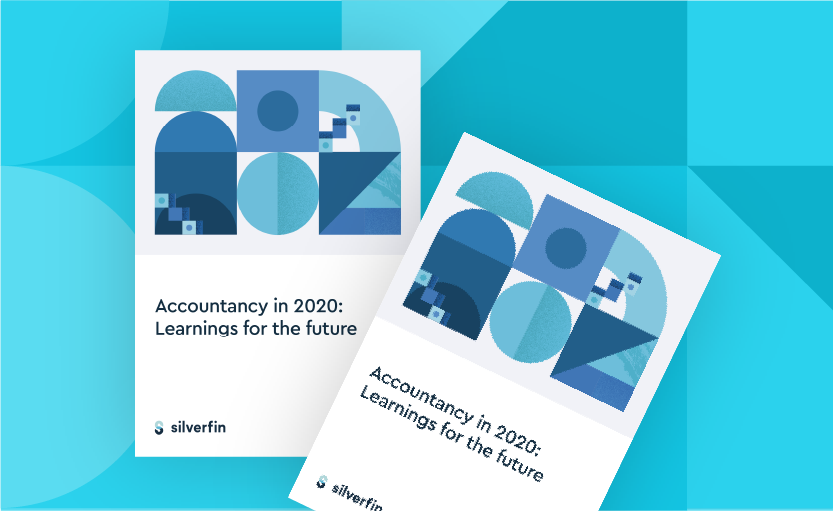 Accountancy in 2020: Learnings for the future
