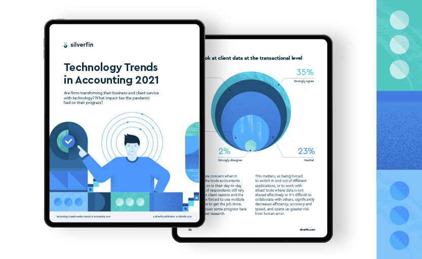 Technology trends -Web resource-featured-2
