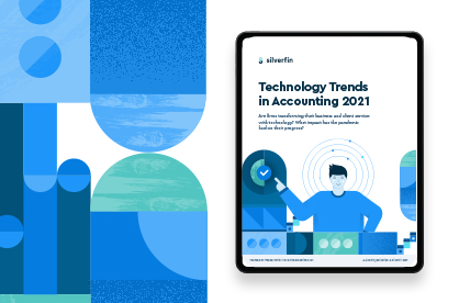 Technology Trends in Accounting 2021 - Research Report