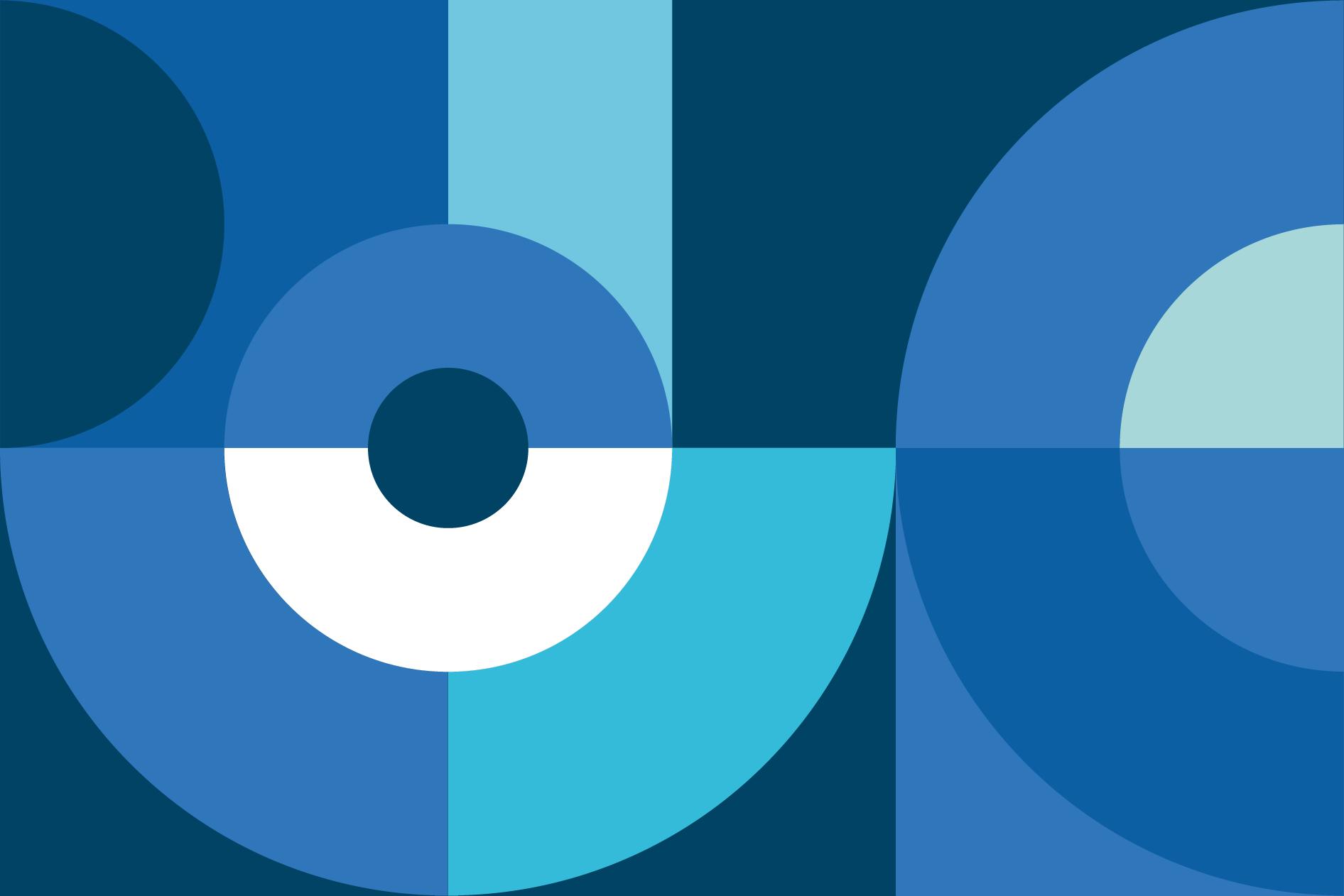4 Sights Webinars - Selector