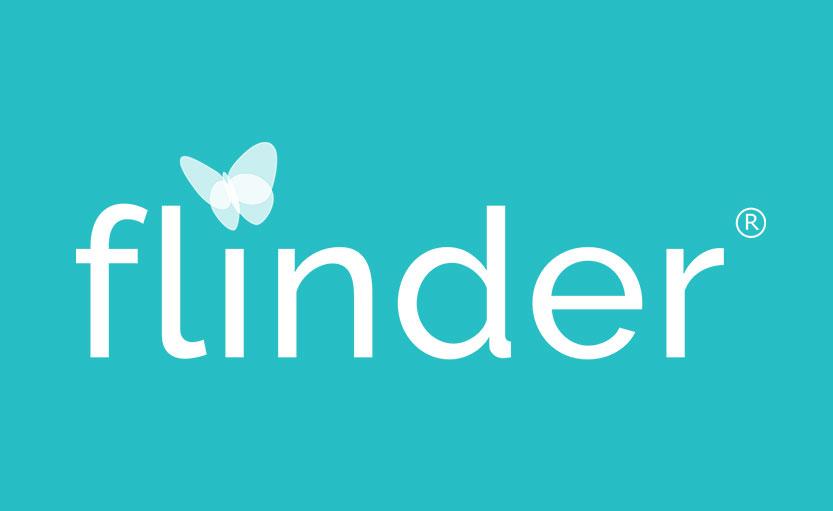 Flinder & Silverfin