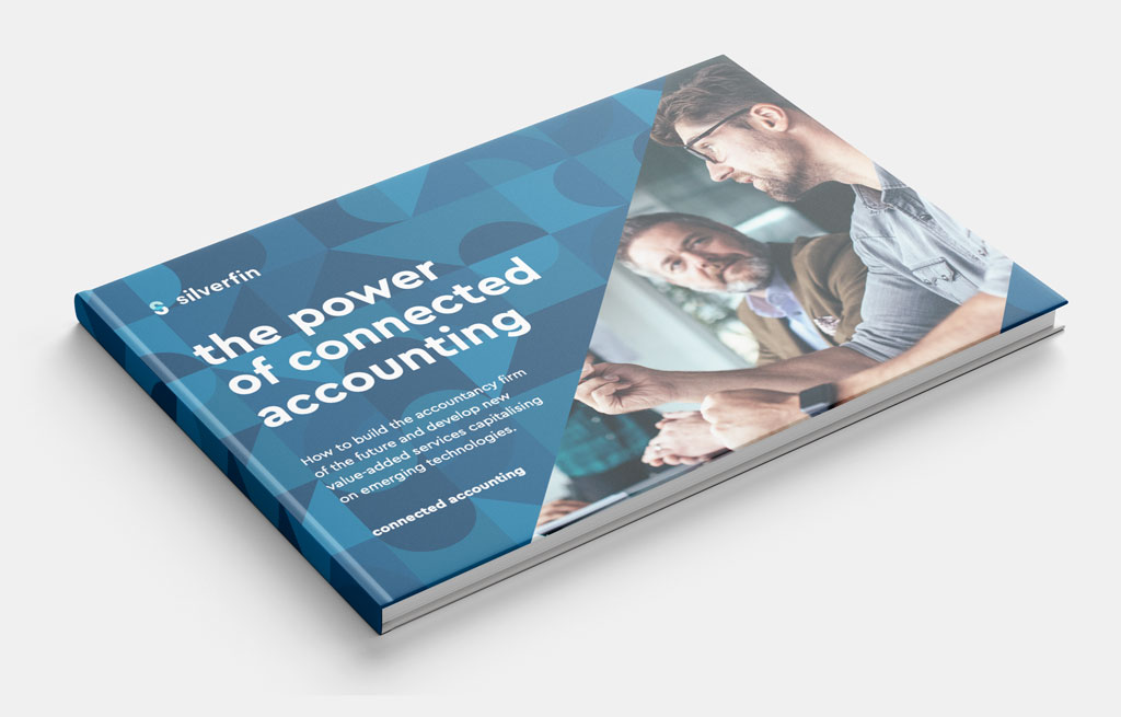 Landscape_cover_Mockup_the-power-of-connected-accounting-en