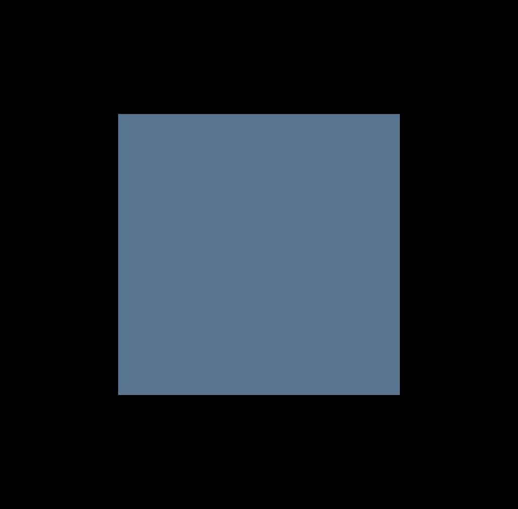 Pxl_2