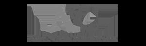 Logo-A&C-bw