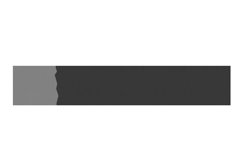Logo-Anthonissen-bw