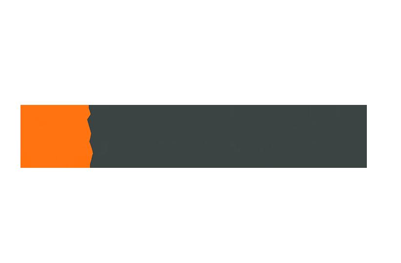 Logo-Anthonissen