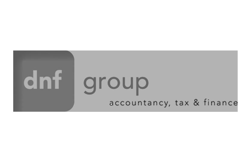 Logo-DNF-BW