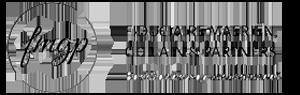 Logo-FMGP-bw