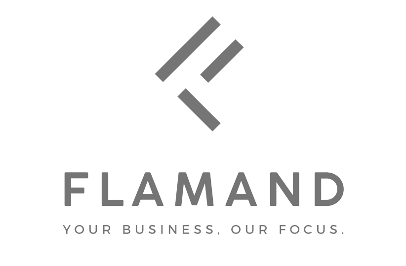 Logo-Flamand-bw