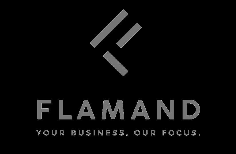 Logo-Flamand-bw