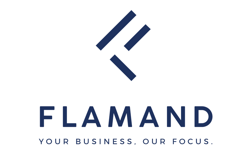 Logo-Flamand
