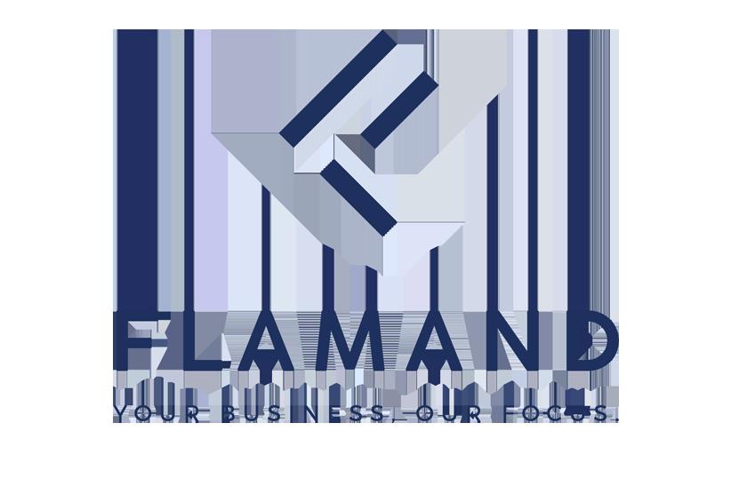 Logo-Flamand