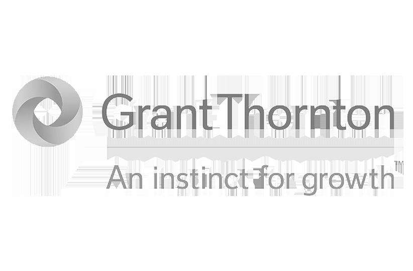 Logo-GrantThornton-bw