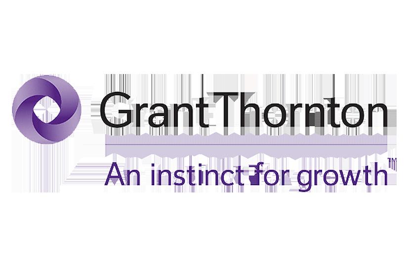 Logo-GrantThornton