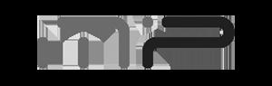 Logo-MP-bw