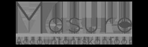 Logo-Masure-bw