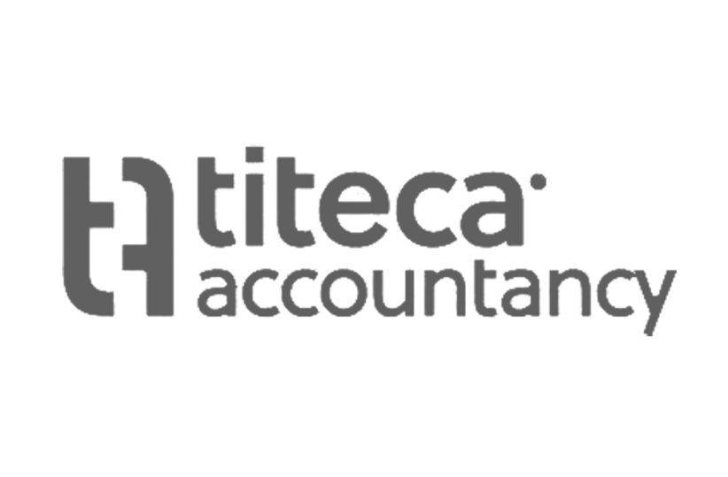 Logo-Titeca-BW