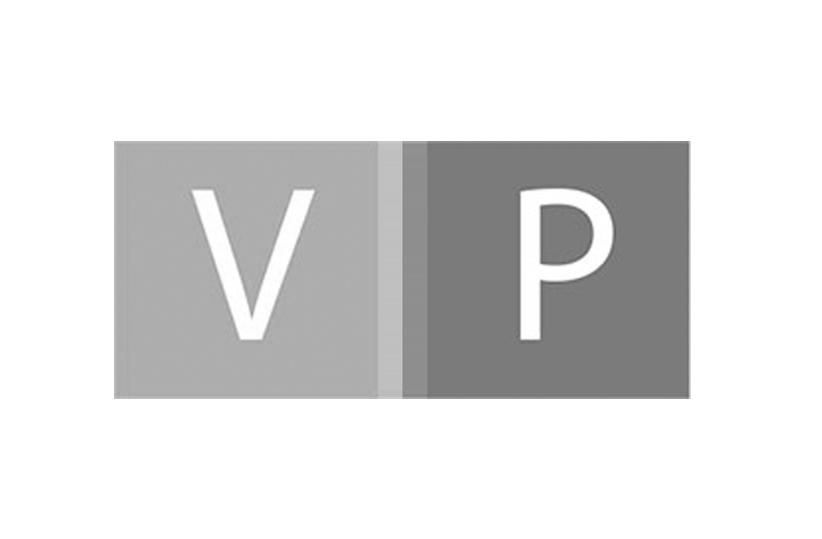 Logo-VP-bw