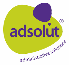 Integrations - Adsolut Logo