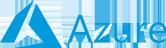 Microsoft Azure Colour Logo