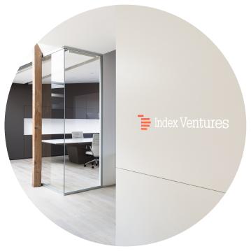 index-venture