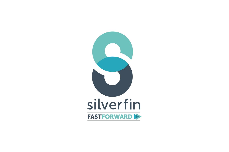 FastForward17-social