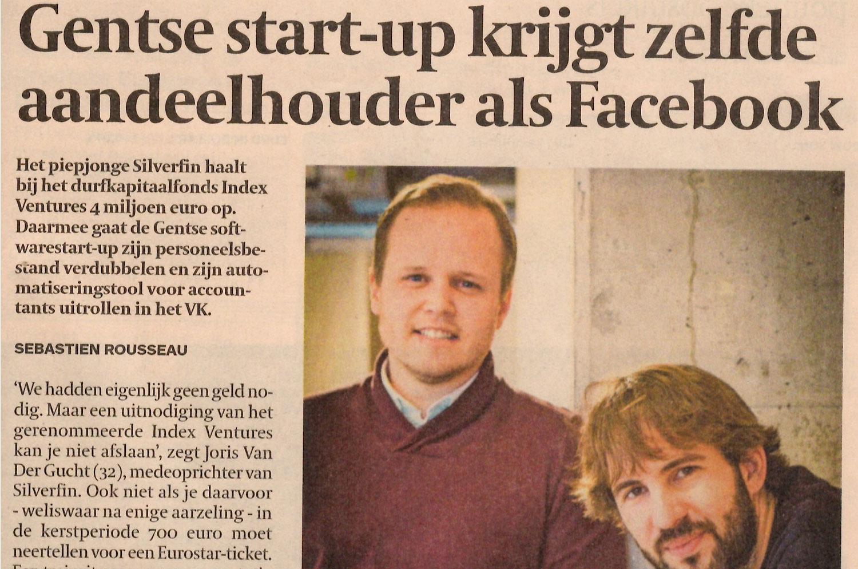 Gentse-startup-social